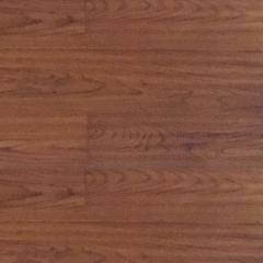 雅坤木业久象地板防滑耐磨实木多层地板仿古地板系列橡木仿古JX307 910*127*15