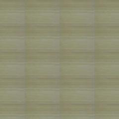 青叶竹地板室内时尚环保竹子地板地热地板卧室书房地板本色侧压