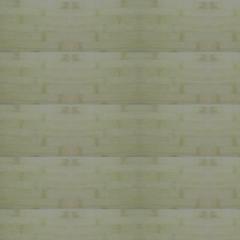 青叶竹地板室内时尚环保竹子地板地热地板卧室书房地板本色平压