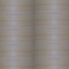 青叶竹地板室内时尚环保竹子地板地热地板卧室书房地板碳化侧压