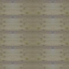 青叶竹地板室内时尚环保竹子地板地热地板卧室书房地板碳化平压