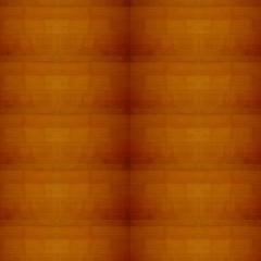 青叶竹地板室内时尚环保竹子地板地热地板卧室书房地板彩色系列茶色