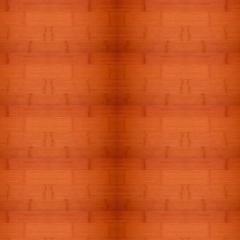 青叶竹地板室内时尚环保竹子地板地热地板卧室书房地板彩色系列富贵红