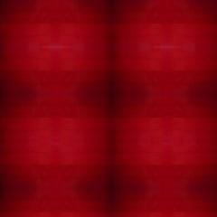 青叶竹地板室内时尚环保竹子地板地热地板卧室书房地板彩色系列红色