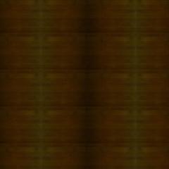 青叶竹地板室内时尚环保竹子地板地热地板卧室书房地板彩色系列绿茶