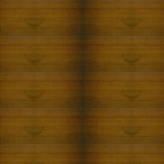 青叶竹地板室内时尚环保竹子地板地热地板卧室书房地板彩色系列浅绿茶