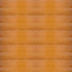 青叶竹地板室内时尚环保竹子地板地热地板卧室书房地板彩色系列浅茶