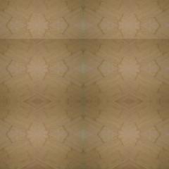 青叶竹地板室内时尚环保竹子地板地热地板卧室书房地板亮光对节