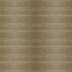 青叶竹地板室内时尚环保竹子地板地热地板卧室书房地板亮光散节
