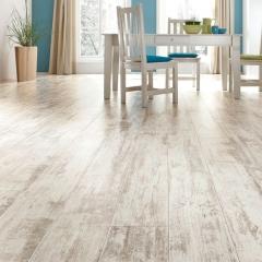鑫帆 博忆美地板 强化复合地板 E0环保 超耐磨易打理强化地板BYM001 12mm