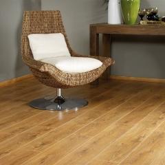鑫帆 博忆美地板 强化复合地板 E0环保 超耐磨易打理强化地板BYM003 12mm