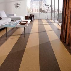 鑫帆 博忆美地板 强化复合地板 E0环保 超耐磨易打理强化地板BYM007 12mm