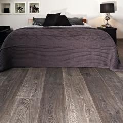 鑫帆 博忆美地板 强化复合地板 E0环保 超耐磨易打理强化地板BYM008 12mm