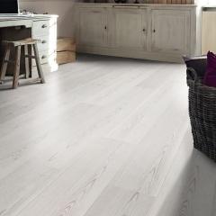 鑫帆 博忆美地板 强化复合地板 E0环保 超耐磨易打理强化地板BYM009 12mm