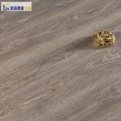 莱茵健康地板奢华系列XY3050