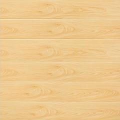 锦踏地板 客厅卧室书房强化地板 室内强化复合地板博雅庭韵T7003 海涛建材 1217*198*12