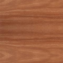 固顿地板 室内强化地板卧室客厅书房强化复合地板叁高面系列1106