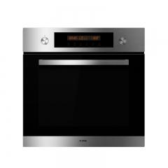 Fotile/方太 KQD50F-D1G烤箱家用烘焙嵌入式多功能智能触控电烤箱
