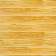 圣罗娜地板 强化地板 VM6037  耐磨地板 1216x168x12mm 定金