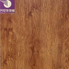 彬顺木业兴安发实木地板 纯实木地板 进口原木 环保卧室耐磨木地板 定金