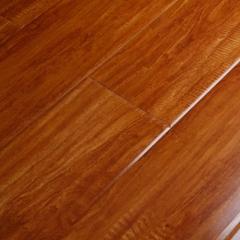 森迈地板喜马拉雅系列后现代欧式田园等多种风格柞木6602 ㎡