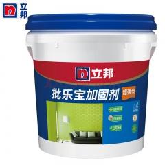 立邦漆 批乐宝超强型墙面加固剂