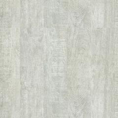 扬子地板现代简约模压柔麻面普通防水地板YZ672 ㎡
