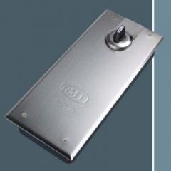 GMT超重型地弹簧 s-2500 玻璃门有框门地弹簧 300kg