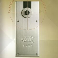 GMT超重型地弹簧 S-2400 玻璃门有框门地弹簧 180kg