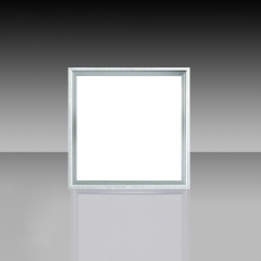 雷士照明 LED暖光吸顶灯 瑞奕系列NJ-X3030LZ-N 嵌入式300*300*15 功率:12