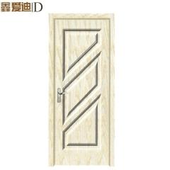 杭州鑫爱迪室内门   深雕门系列 AD-8001  定金