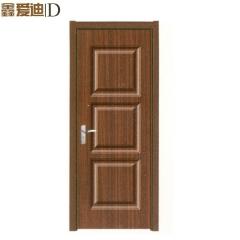 杭州鑫爱迪室内门 深雕门系列 AD-8002  定金