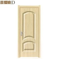 杭州鑫爱迪室内门 深雕门系列 AD-8003 定金