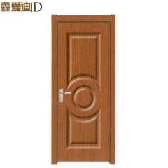 杭州鑫爱迪室内门 深雕门系列 AD-8004 定金