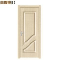 杭州鑫爱迪室内门 深雕门系列 AD-8005  定金
