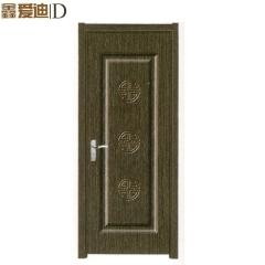 杭州鑫爱迪室内门 深雕门系列 AD-8006  定金