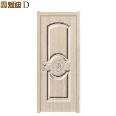 杭州鑫爱迪室内门 深雕门系列 AD-8007  定金