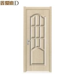 杭州鑫爱迪室内门 深雕门系列 AD-8010  定金