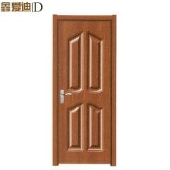 杭州鑫爱迪室内门 深雕门系列 AD-8013  定金