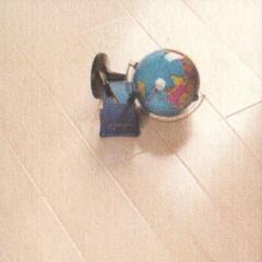 邦特地板 乐活系列 经典耐磨地板 LM707
