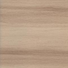 王斌装饰竹木纤维集成墙板室内背景墙墙面装饰木纹系列MW-039