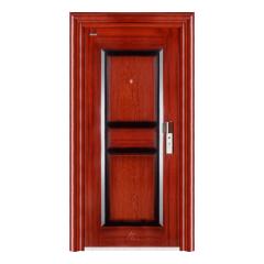王力防盗门甲级大门C级锁芯安全进户门入户门防盗门L901可定制