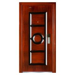 王力防盗门C级锁芯大门房门室内安全门入户门进户门L907可定制
