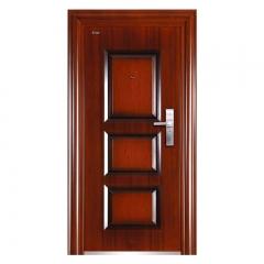 王力防盗门甲级大门房门室内安全门入户门进户门GL18可定制