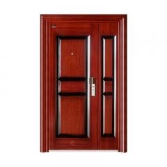王力防盗门子母门甲级大门房门安全门进户门入户门L901可定制