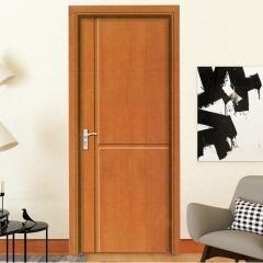 圣缔大自然木门 精品系列DZR-A5013 室内门静音门套装门 图片色 咨询客服 定金