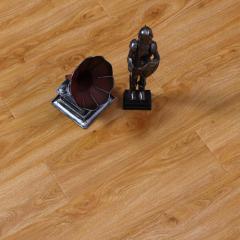 安心地板彩蜡防水系列H002 ㎡
