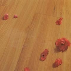 福龙地板真木纹系列银橡流光H-16 813mmx155mmx12mm