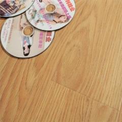 福龙地板真木纹系列橡叶秋韵H-13 813mmx155mmx12mm
