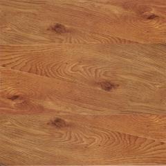 福龙地板镂洗艺术系列北欧橡桦5A-016 813mmx155mmx12mm